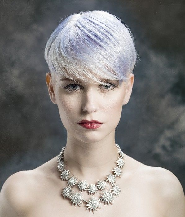 bob haircuts 2309 best cool hair images on hairstyles 9431