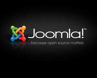 Joomla With XML