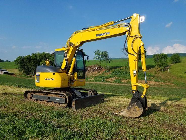 escavatori F943246089a356efb5c0018ed49c457a