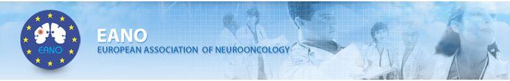 Hiv infection and Fibromyalgia syndrome (Fibromyalgia) - eHealthMe