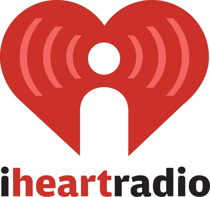 The iHeartRadio app lets you listen to your favorite live radio stations from around the country, or create your own custom station from a catalog of 18 million songs.