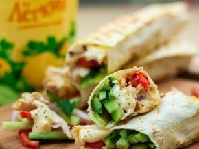 Донер кебаб — рецепт с фото пошагово. Как приготовить донер кебаб в домашних условиях?