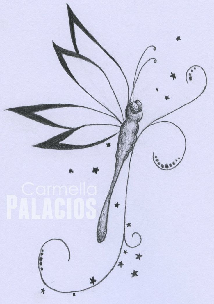 dragonfly wrist tattoo designs | images of dragonfly tattoo design by zzccarmen on deviantart wallpaper