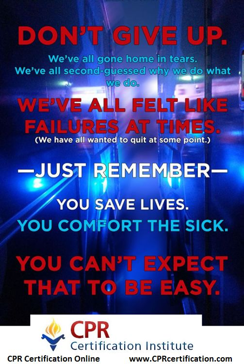 19 best Paramedics images on Pinterest | Paramedics, Being ...
