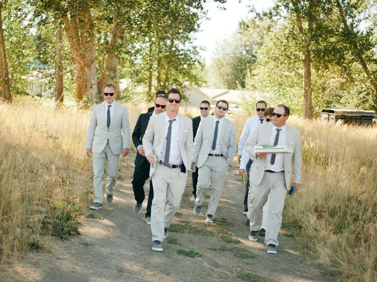 17 Best Images About Groomsmen On Pinterest