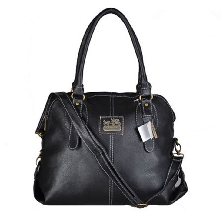 new fashion Coach Black Crossbody Handbag on sale online,save up to 90% off hunting for limited offer,no tax and free shipping.#handbag #design #totebag #fashionbag #shoppingbag #womenbag #womensfashion #luxurydesign #luxurybag #coach #handbagsale #coachhandbags #totebag #coachbag