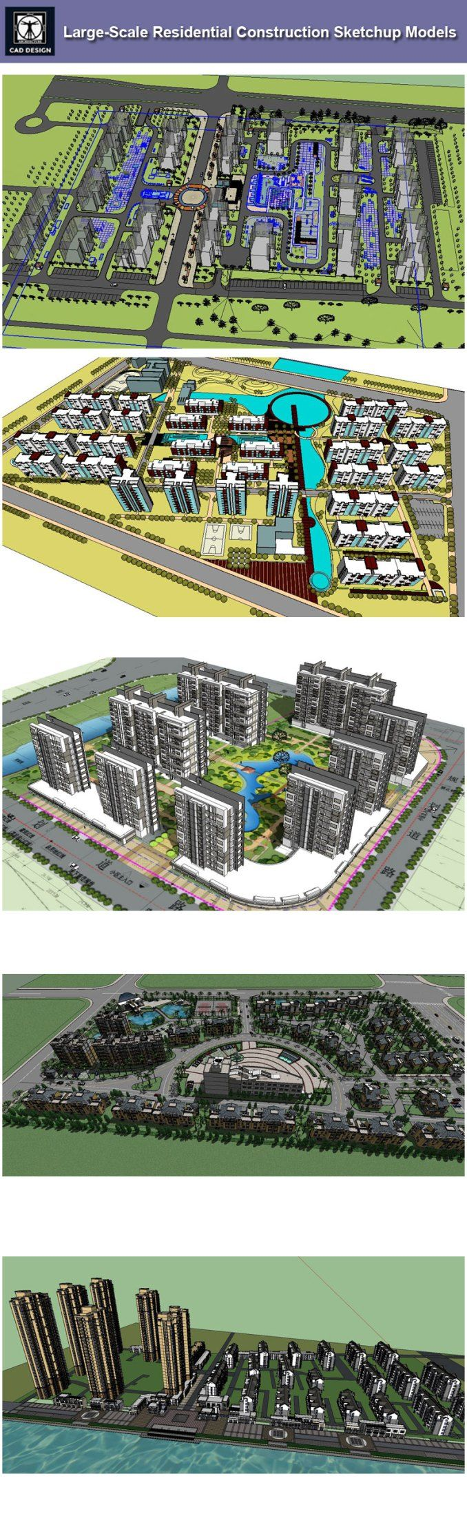 11 best AutoCAD images on Pinterest | Architecture design, Drawings ...