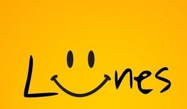 ¡Buenos días! Deseamos que este lunes sea de mucho agrado para todos. ¡Feliz inicio de semana!