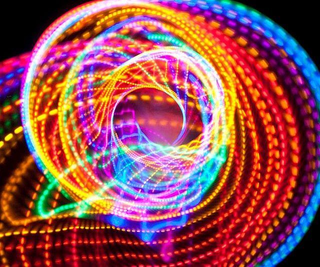 die besten 25 hula hoop kaufen ideen auf pinterest hula hoop teppich hula hoop bung und. Black Bedroom Furniture Sets. Home Design Ideas