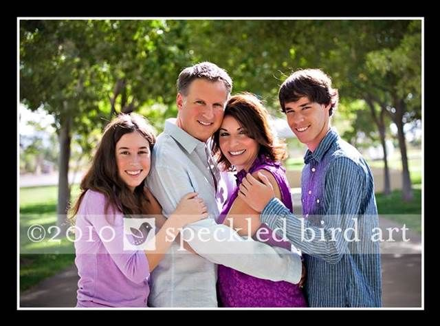 family photos with teenagers - Bing Images