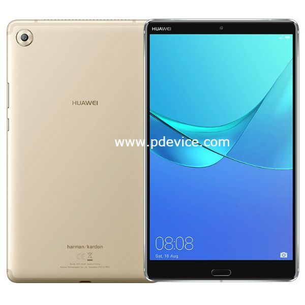 Huawei Mediapad M5 10 Lte Specifications Price Compare Features Review Galaxy Phone Wifi Harman Kardon