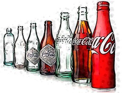 """Por que a garrafa de Coca-Cola chama KS? Antes do advento das embalagens plásticas (PET) e de """"tamanhos"""" como a de 600ml já havia esse tipo de garrafa. Mas não era comum essa denominação. É bem comum hoje em dia você ouvir alguém pedir o refrigerante para o garçom indagando: """"Tem 'KS'?"""" E aí o garçom trás a bebida em uma garrafa de vidro um tamanho típico para se tomar individualmente. Mas por quê? E o que significa essa sigla """"KS""""? """"KS"""" é o acrônimo para """"King Size"""" (o tamanho do rei) e diz…"""