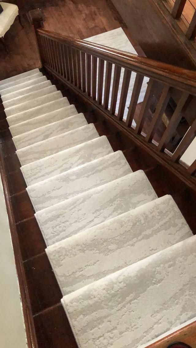 Best Material For Carpet Runners Carpetrunnerswheretobuy Post | Cost To Carpet Stairs Home Depot | Wall Carpet | Stair Railing | Custom Rug | Carpet Cleaning | Carpet Rugs