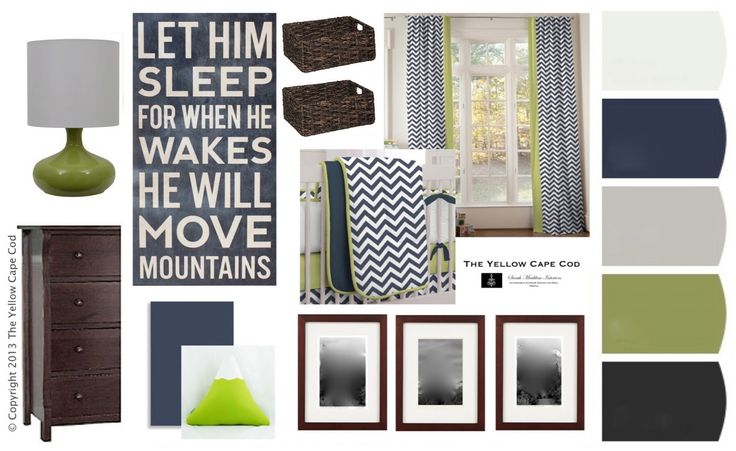 25 Best Ideas About Gray Green Bedrooms On Pinterest