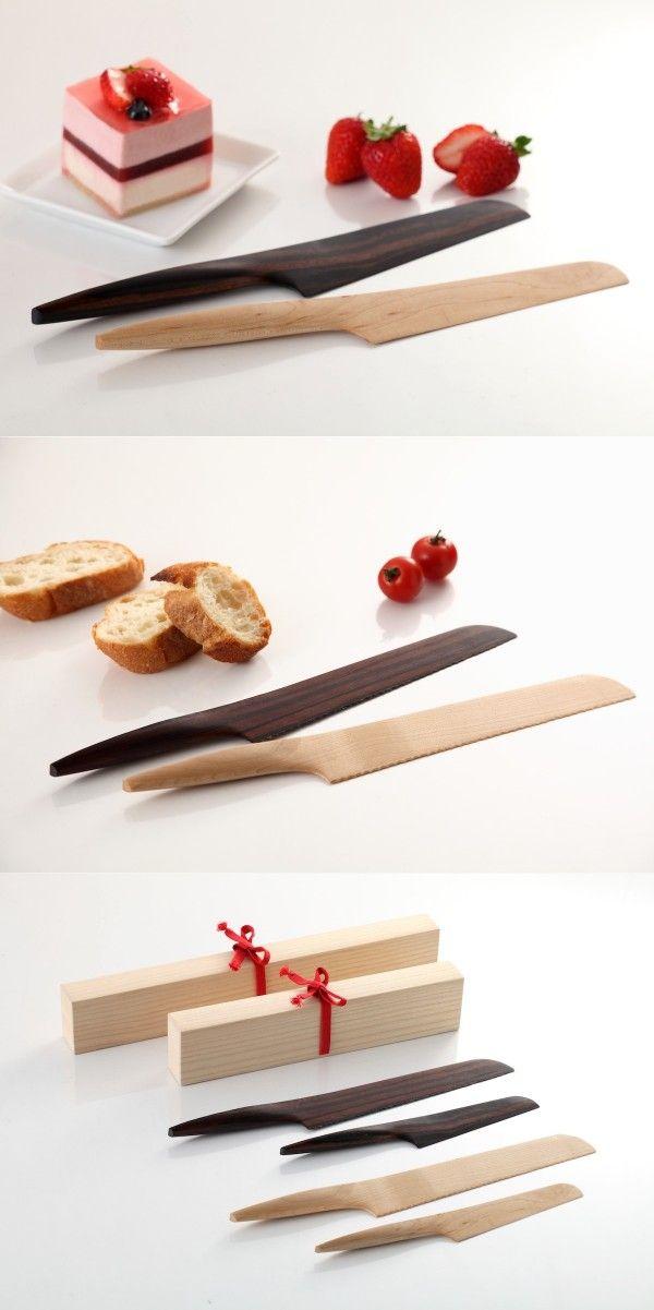 25+ Set Of Extraordinary Knives