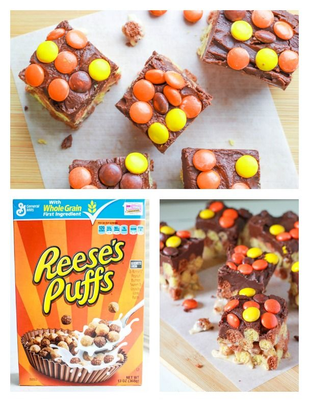 Best 25+ Reese's puffs ideas on Pinterest | Puffs cereal ...