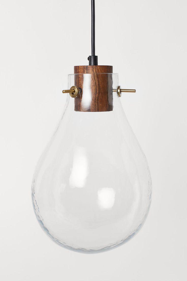 Salle A Manger H&h ampoules led Équipement électrique industriel h&h hh meubles