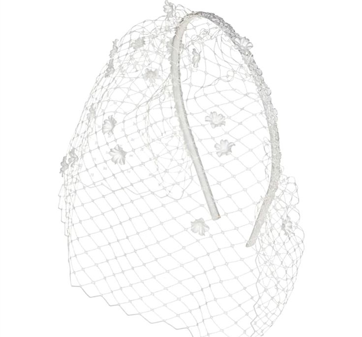 Pronovias Accessories - Headpiece /fejdísz T2-2638  http://mobile.lamariee.hu/eskuvoi-ruha-kiegeszitok