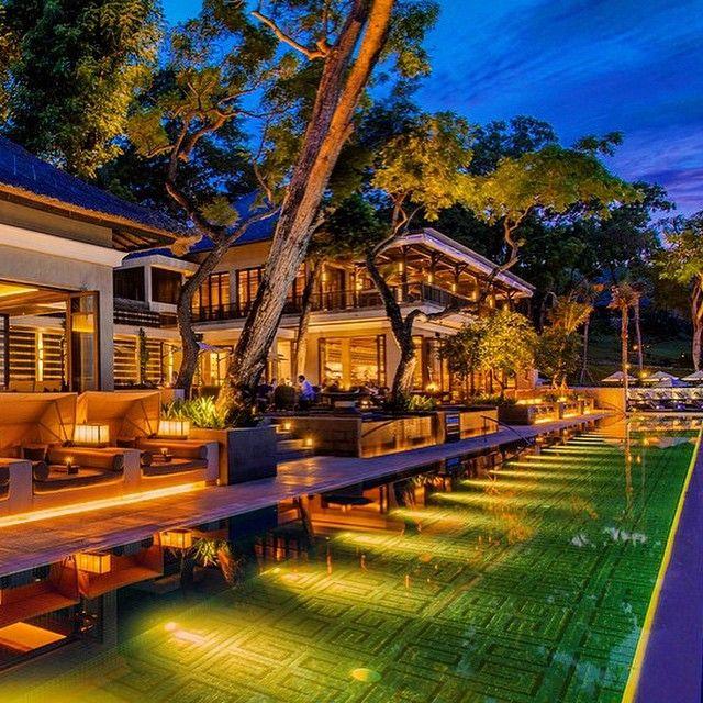 Sundara - Bali @sundarabali http://www.sundarabali.com/