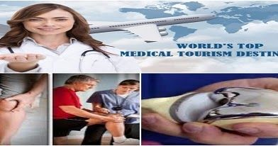 Knee replacement in delhi gurgaon hospitals gives loads of benefits of partial knee replacement in India to global patients