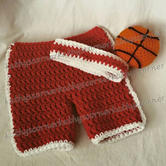 Check out this item in my Etsy shop https://www.etsy.com/listing/239133626/basketball-and-weight-lifting-set