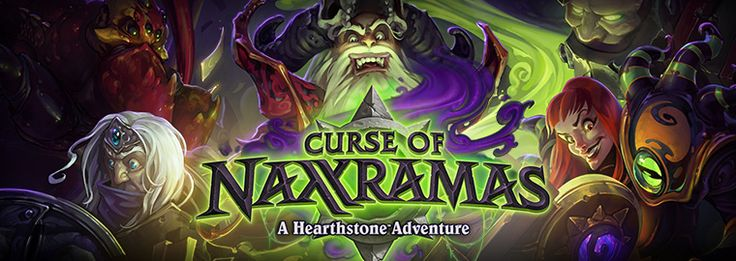 http://kernelcritic.com/games/hearthstones-naxxramas-release-announced/