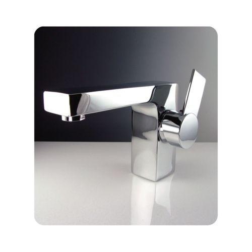 Fresca-Isarus-Single-Hole-Mount-Bathroom-Vanity-Faucet-Chrome-Finish-Design