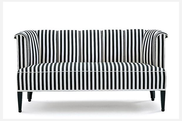Google Image Result for http://www.californiahomedesign.com/sites/default/files/styles/product_find_full/public/modern-couches-3_0.jpg