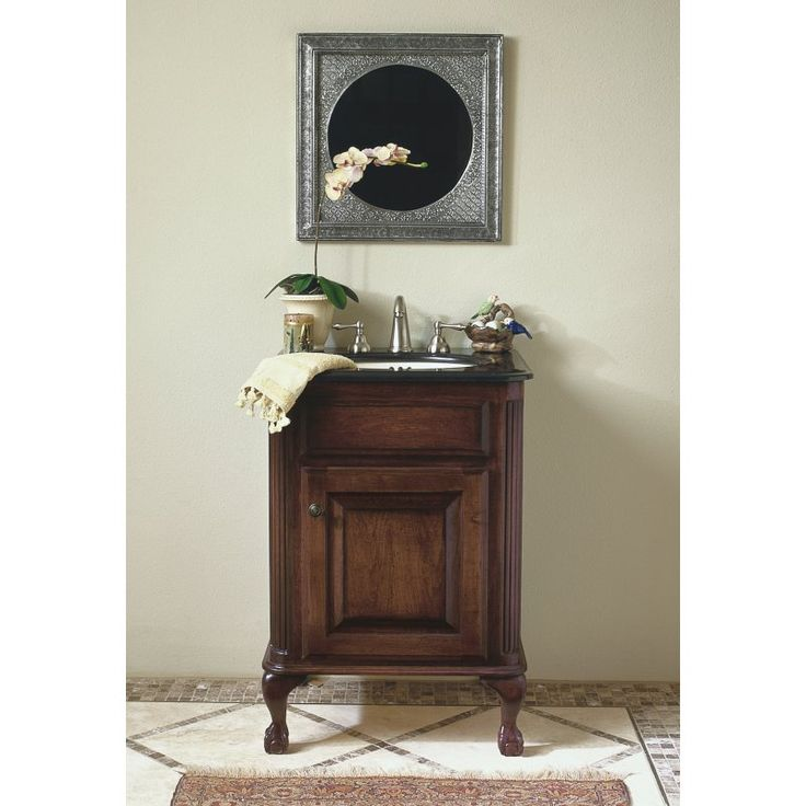 Petite Bathroom Vanity 14 best traditional bathroom vanities images on pinterest