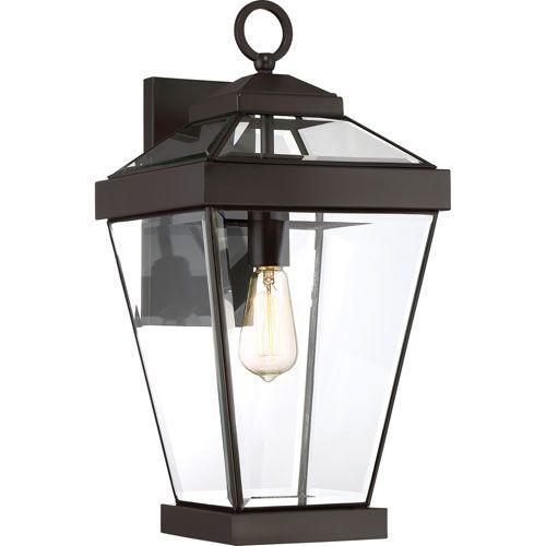 17 Best Philips Garden Lighting Images On Pinterest: 17 Best Ideas About Wall Lantern On Pinterest