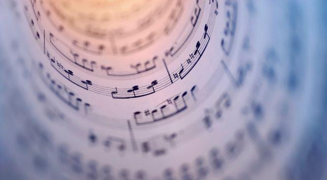 zdjecia na temat muzyki - Google Search