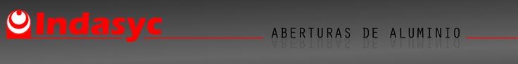 Ventajas del Aluminio    Indasyc S.A | Aberturas de Aluminio | Puertas | Ventana | Portones | Vidrios | Trelew - Chubut