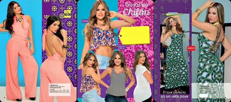 BLUSAS COLOMBIANAS 141120 - Ropa Casual