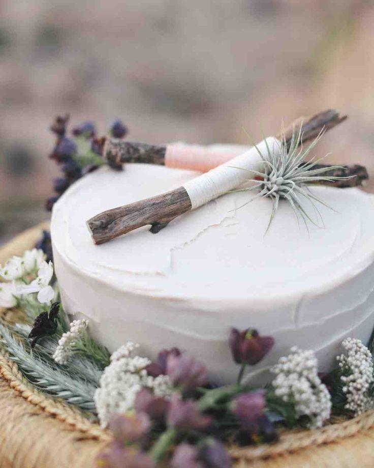 Martha stewart s wedding cake recipe