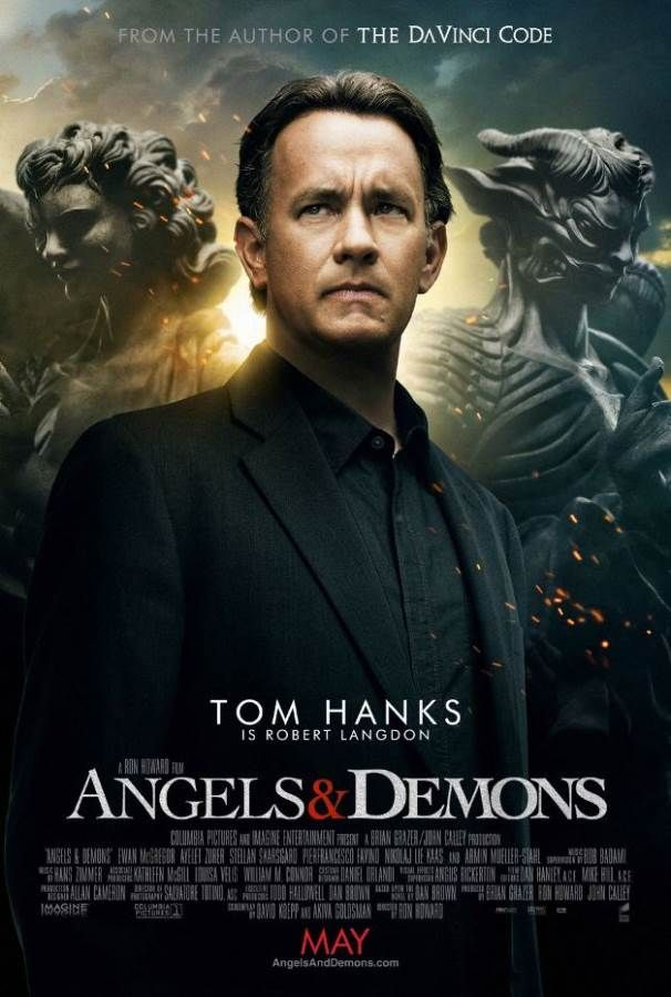 Melekler ve Şeytanlar – Angels And Demons 2009 Türkçe Dublaj Ücretsiz Full indir - https://filmindirmesitesi.org/melekler-ve-seytanlar-angels-and-demons-2009-turkce-dublaj-ucretsiz-full-indir.html