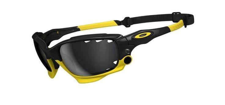 Gafas Oakley Racing Jacket OO 9171 12 209,25 €