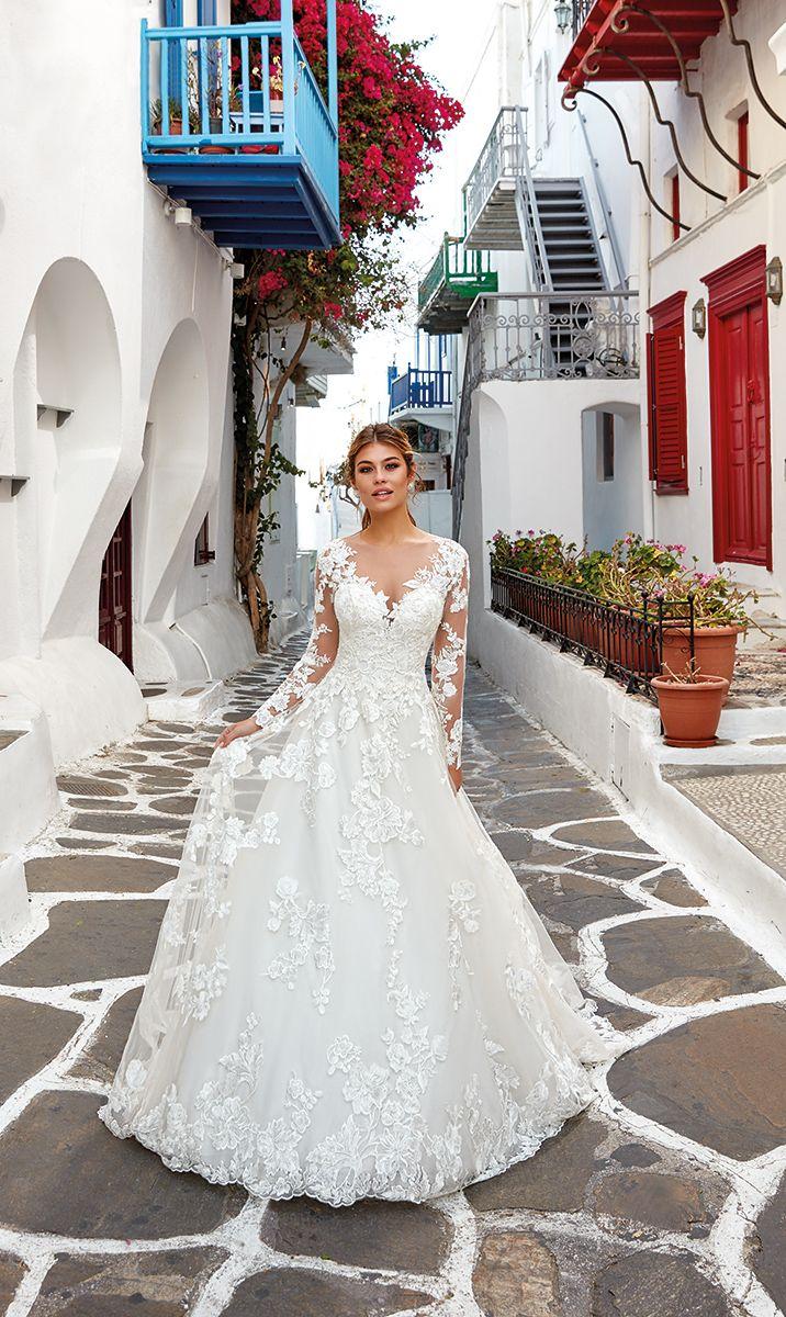 Eddy K Dreams Style Chloe In 2020 Wedding Dress Shopping Wedding Dress Boutiques Cheap Wedding Dress