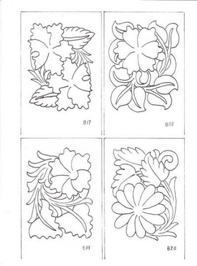 f9441e86b2e21327145342e0306dec68 leather tooling patterns leather carving patterns 12 best images about tooled leather patterns on pinterest,49 Cc Engine Pattern Wiring Best Patterns