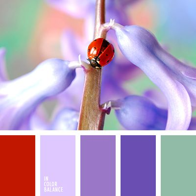 4259 best images about color palettes kleurenpaletten on for Oriental colour palette