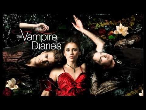 Youtube Vampire Diaries Wallpaper Vampire Diaries Vampire