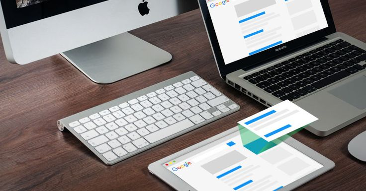 8 Cosas que Debes Saber sobre Qué Es Publicidad Digital, un artículo del blog de DesignPlus. No olvides compartirlo en tus redes sociales