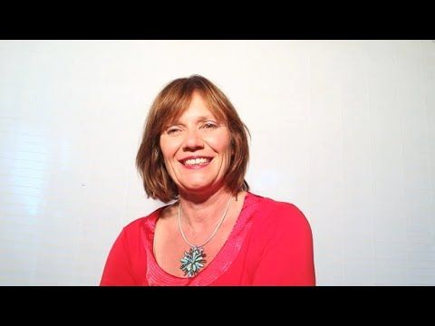In this week's episode of Wellness TV presented by leading Naturopath Angela Counsel she discusses the way that water affects your life but it's not in the way you might expect.  Angela presents some of the work of Dr Emoto Masaru around the energetic vibrations of water.  Dr Emoto has some stunning water crystal photographs all representing different emotions and energetic vibrations.