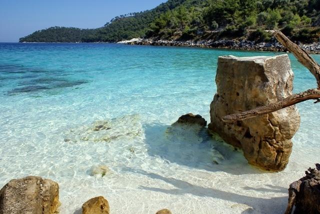#Greece #Crete  #travelineurope