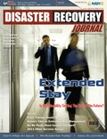 Operational Resiliency:  The New Imperative for Disaster Recovery and Business Continutiy