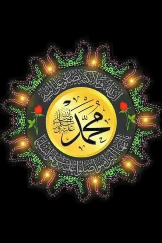 DesertRose,;,اللهم صل وسلم وبارك على سيدنا محمد وعلى آله وصحبه أجمعين,;,