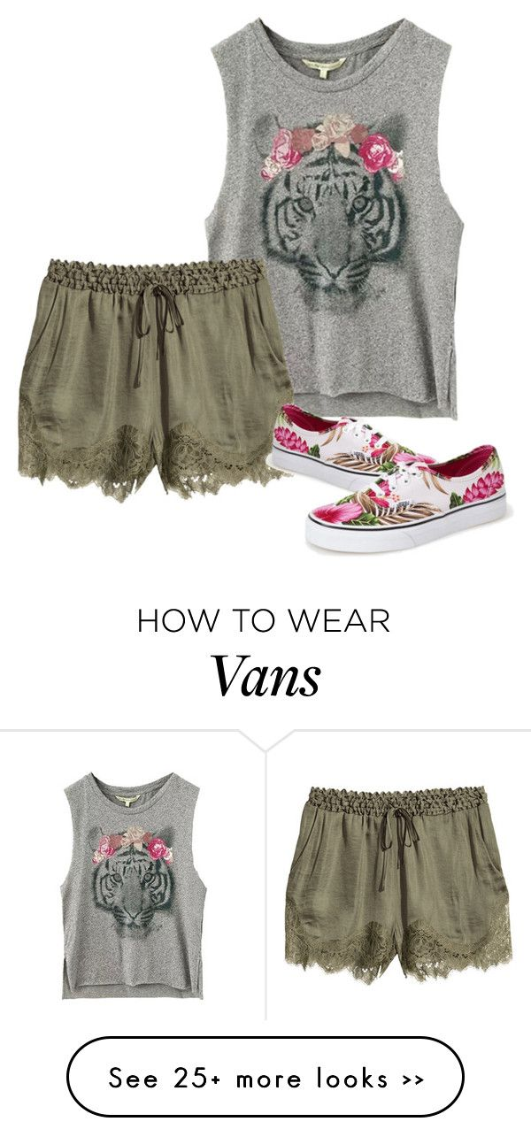 """Untitled #562"" by redx1202 on Polyvore"