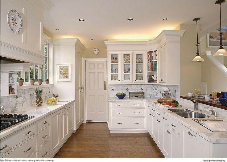 Mejores 46 imágenes de cocina en Pinterest | Cocina moderna, Cocinas ...
