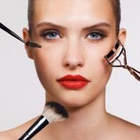 13 makeuptrucjes die elk meisje moet kennen - Beauty - Flair