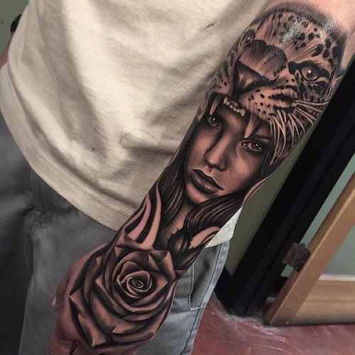 101 Cool Arm Tattoos For Men Best Designs Ideas 2019 Guide Arm Tattoos For Guys Lower Arm Tattoos Cool Arm Tattoos
