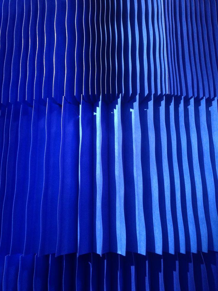 Molo Blue